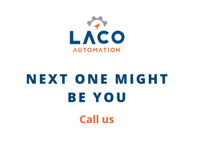 Laco Automation