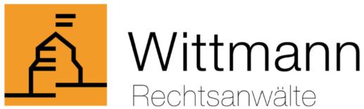 Logo Wittmann