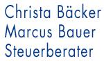 Logo Baecker und Bauer Steuerberater