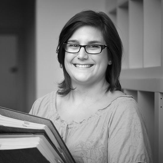 Wetzling & Habel – Jasmin Schwab, Rechtsanwaltsfachangestellte