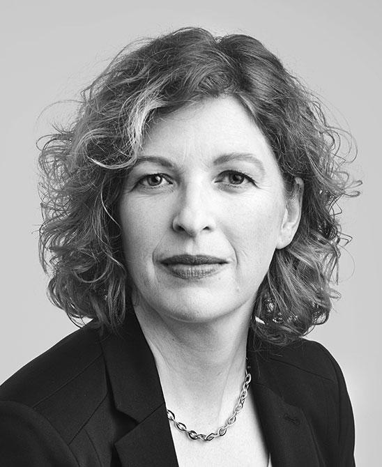 Stephanie Kappen – Bette Westenberger Brink