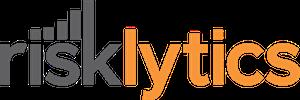 Logo risklytics