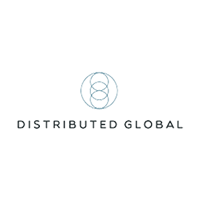 Distributed Global