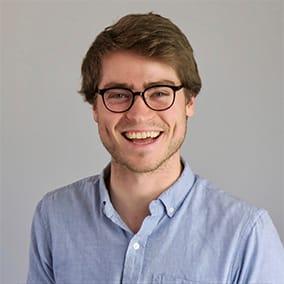 Daniel Colson