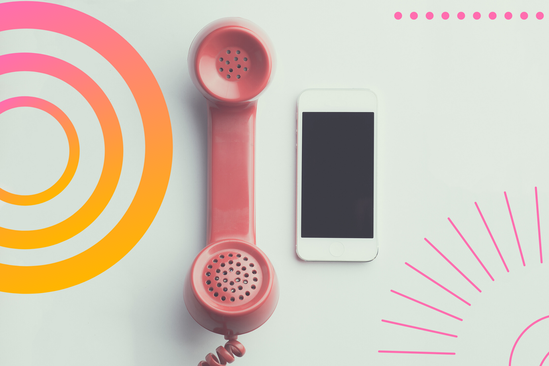 10 Industries That Need Call Tracking To Succeed