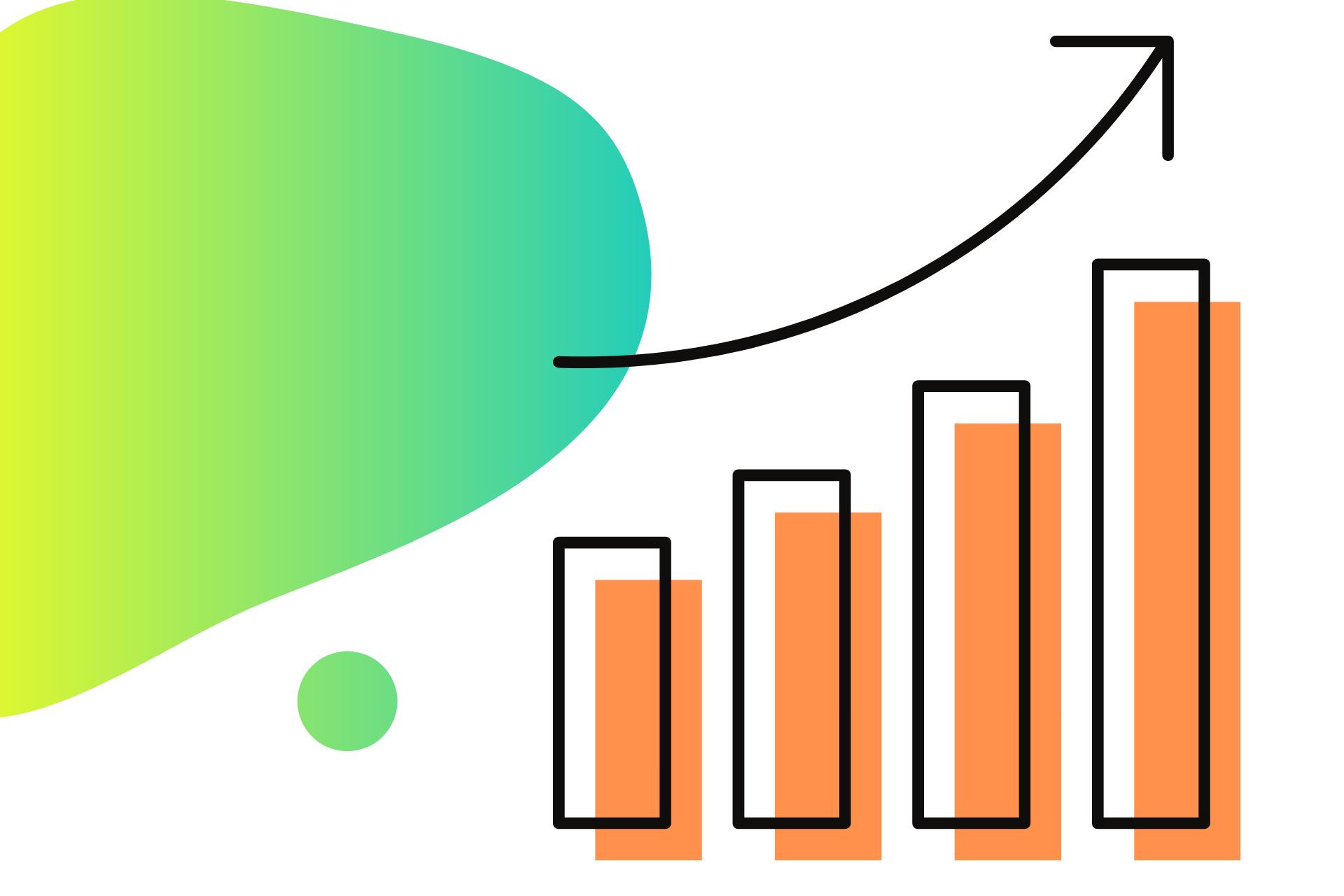 Call Analytics: Marketing's unsung heroes
