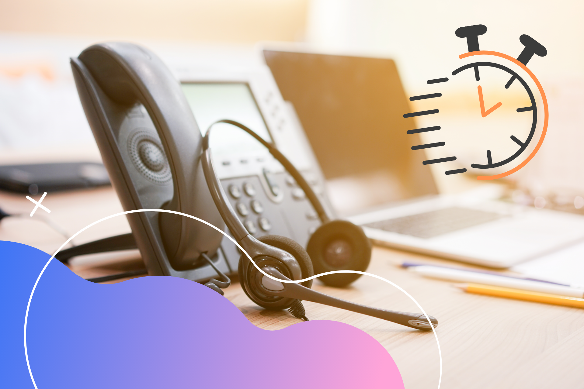 Tips to Improve Your Outbound Calls Strategy