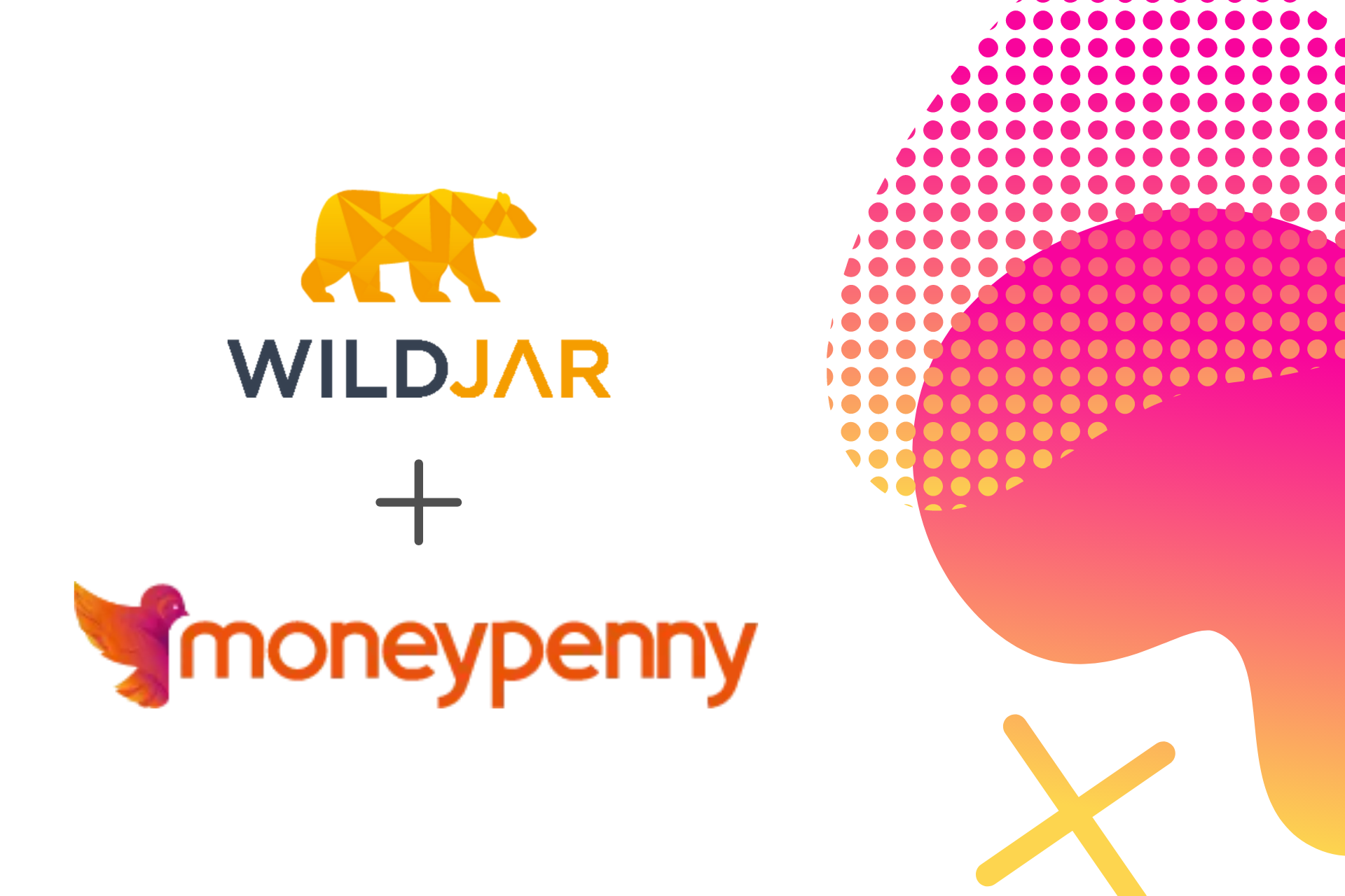 WildJar partners with Moneypenny to help dealerships accelerate sales