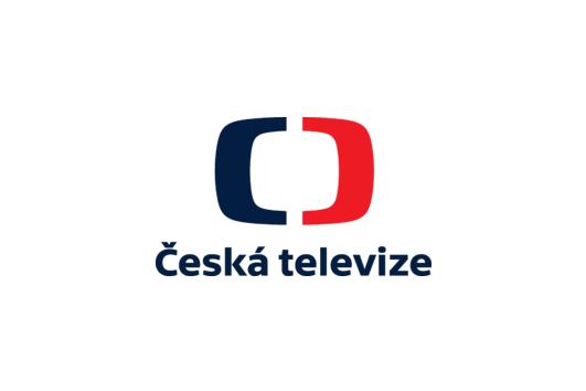 Televizní bohoslužba Bratrské jednoty baptistů na ČT2