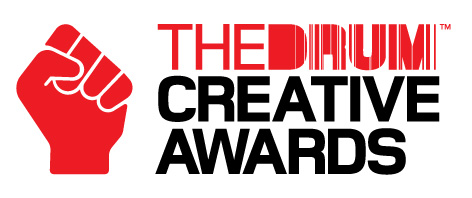 YHAppy awarded best brand campaign 2017 by the Drum Creative Awards