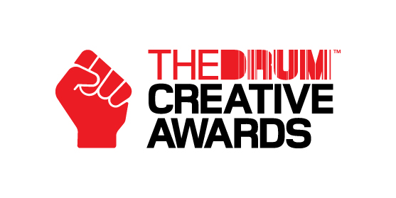 The Drum Creative Awards