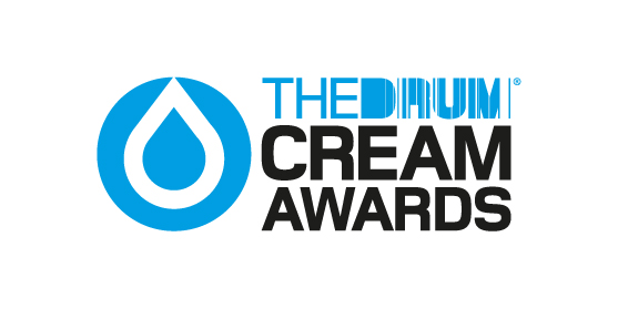 The Drum Creative Cream Awards