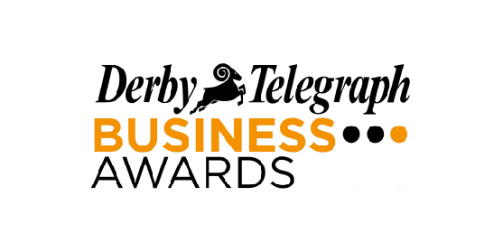 Derby Telegraph Business Awards