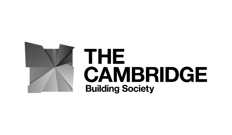 The Cambridge Building Society