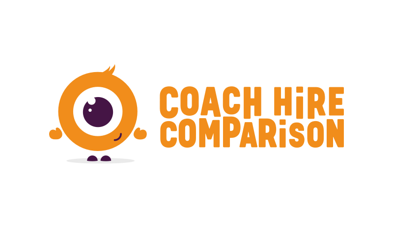 Coach Hire Comparison