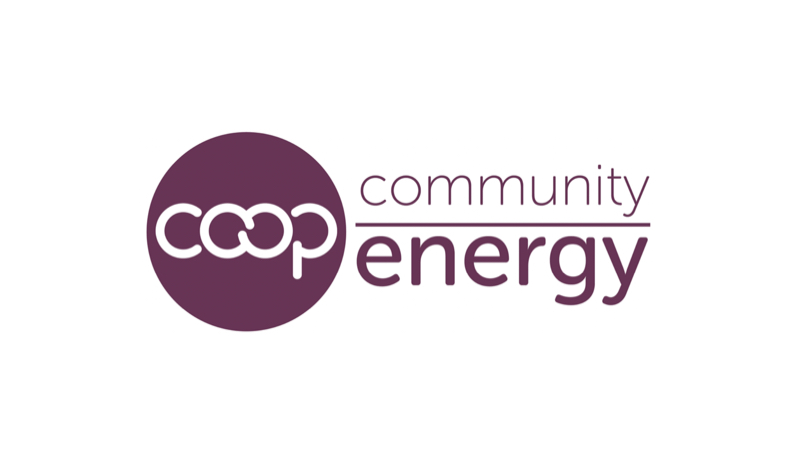 Co-op Community Energy