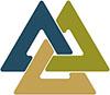 Barr Na Sráide's logo icon