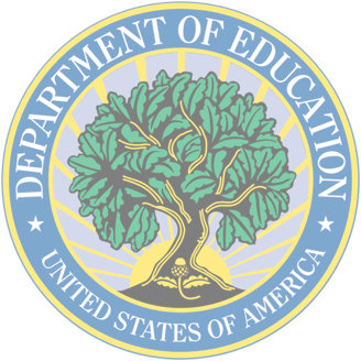 SmartPass - Department of Education
