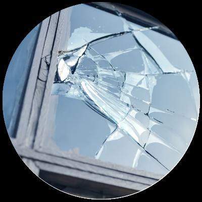 Window repair and maintenance in Tulsa, OK