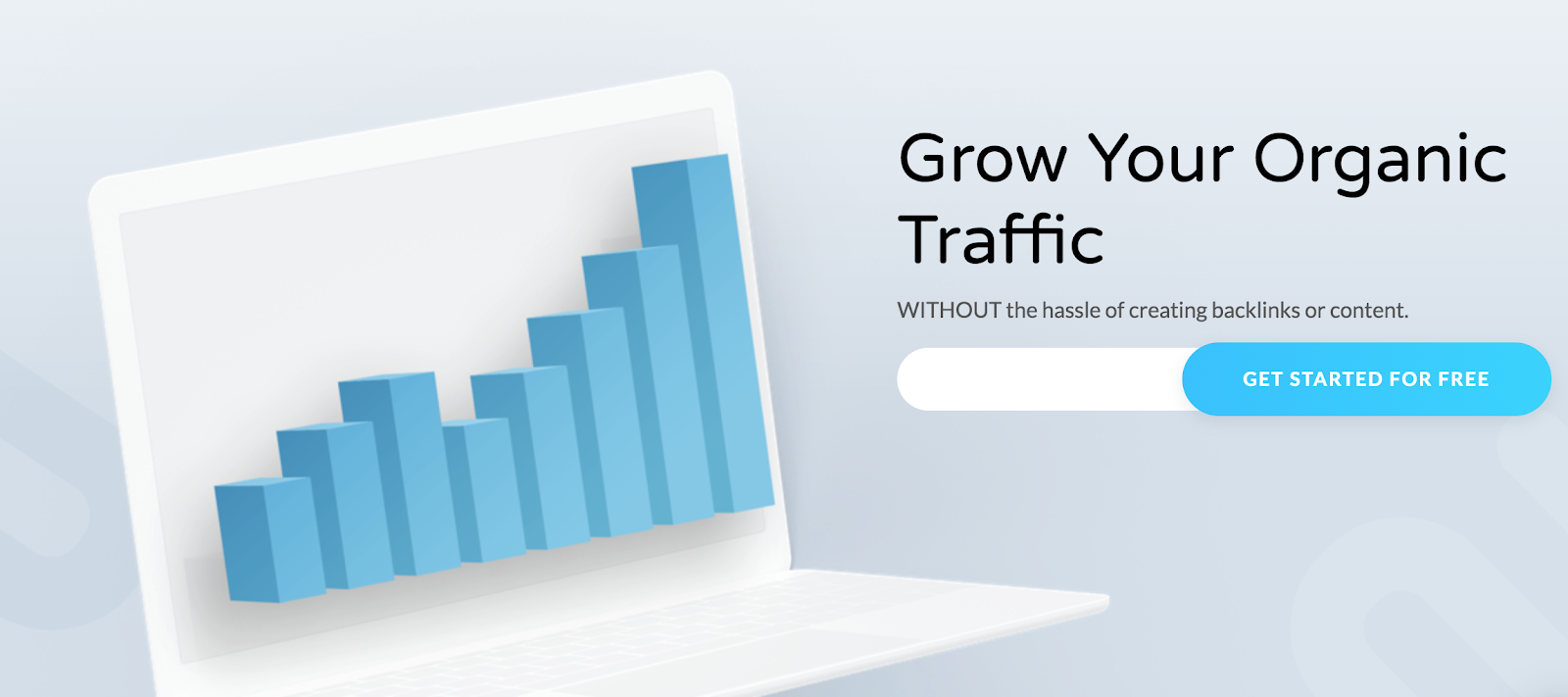 Clickflow Landing Page Snippet