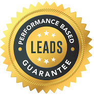 performance based leads guarantee - questions to ask seo company