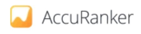 Accuranker Seo tool - SEO Tool kit