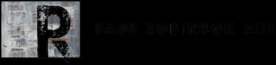 Paul Robinson Art Home