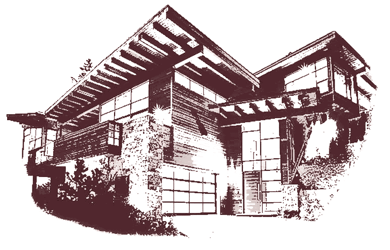 Devonian Ridge Estates home example
