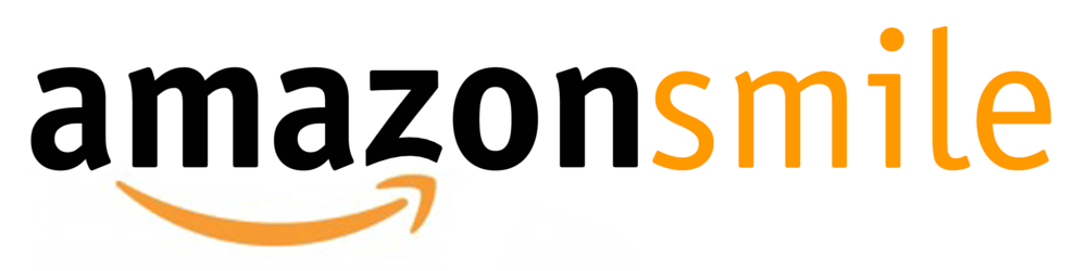 Shop with Amazon Smile and a donation will be made to Happy Jack Cats.