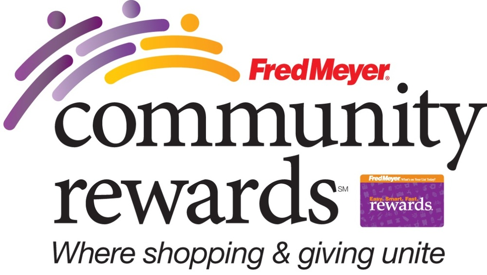 Link your Fred Meyer Rewards Card to Happy Jack Cats, Inc, then use your Rewards Card when shopping at Freddy's, and you will be helping that us earn a donation from Fred Meyer. OUR ORGANIZATION NUMBER IS VD625