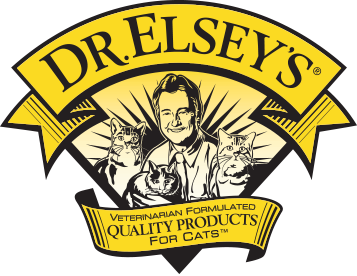 Veterinarian Formulated Quality Products for Cats