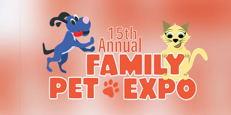 Idaho Family Pet Expo