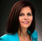 Deborah Phantana