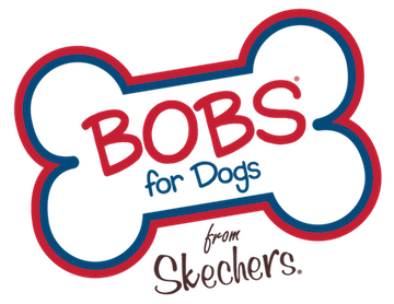 When you purchase BOBS, a donation is made to the Petco Foundation to help save the lives of shelter animals nationwide.