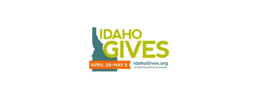 The Idaho Gives Stories