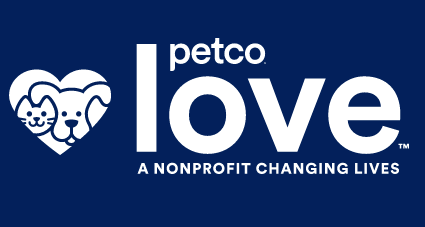 HAPPY JACK CATS HAS BEEN AWARDED A $12,500 GRANT IN 2020 FROM PETCO LOVE! Happy Jack Cats, Inc., has been the recipient of Petco Love grants since 2015. We can never thank the Petco Love enough for their financial support. With our average cost-per-cat being approximately $137, and our adoption fee only being $60, the Petco Foundation helps us stay in the black so we can keep saving the lives of animals in our Idaho communities. @petcolove #savepetlives #PFpartner