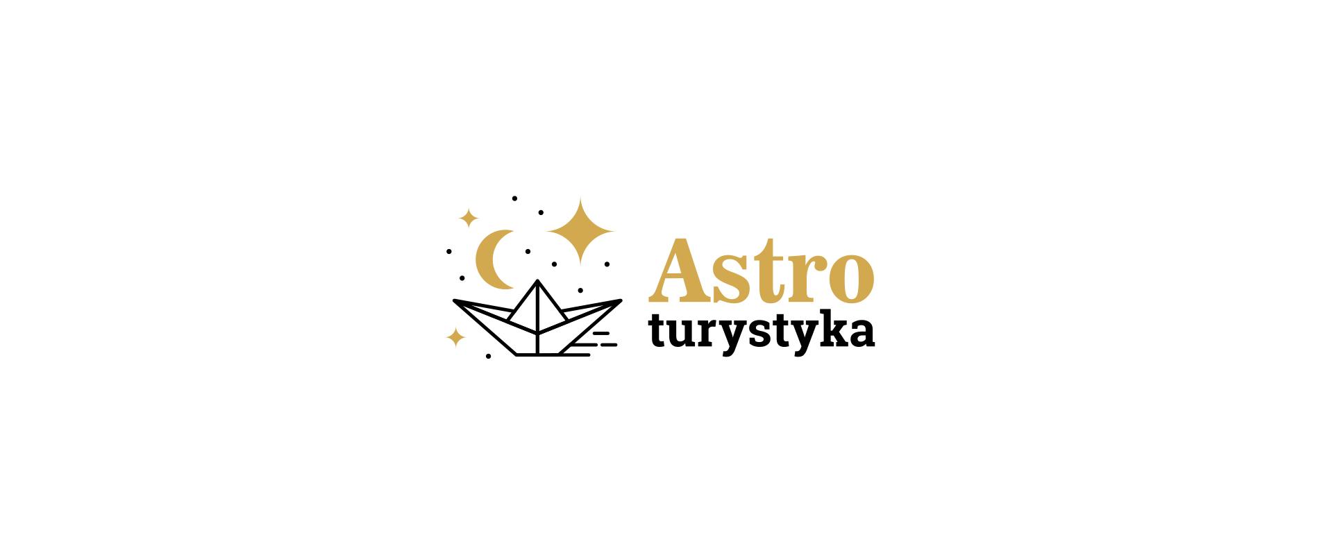 Logo on a white background, horizontal