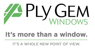 plygem windows