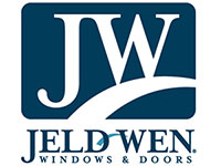 jeld wen windows & doors
