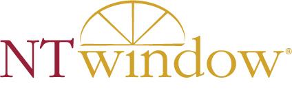 nt window