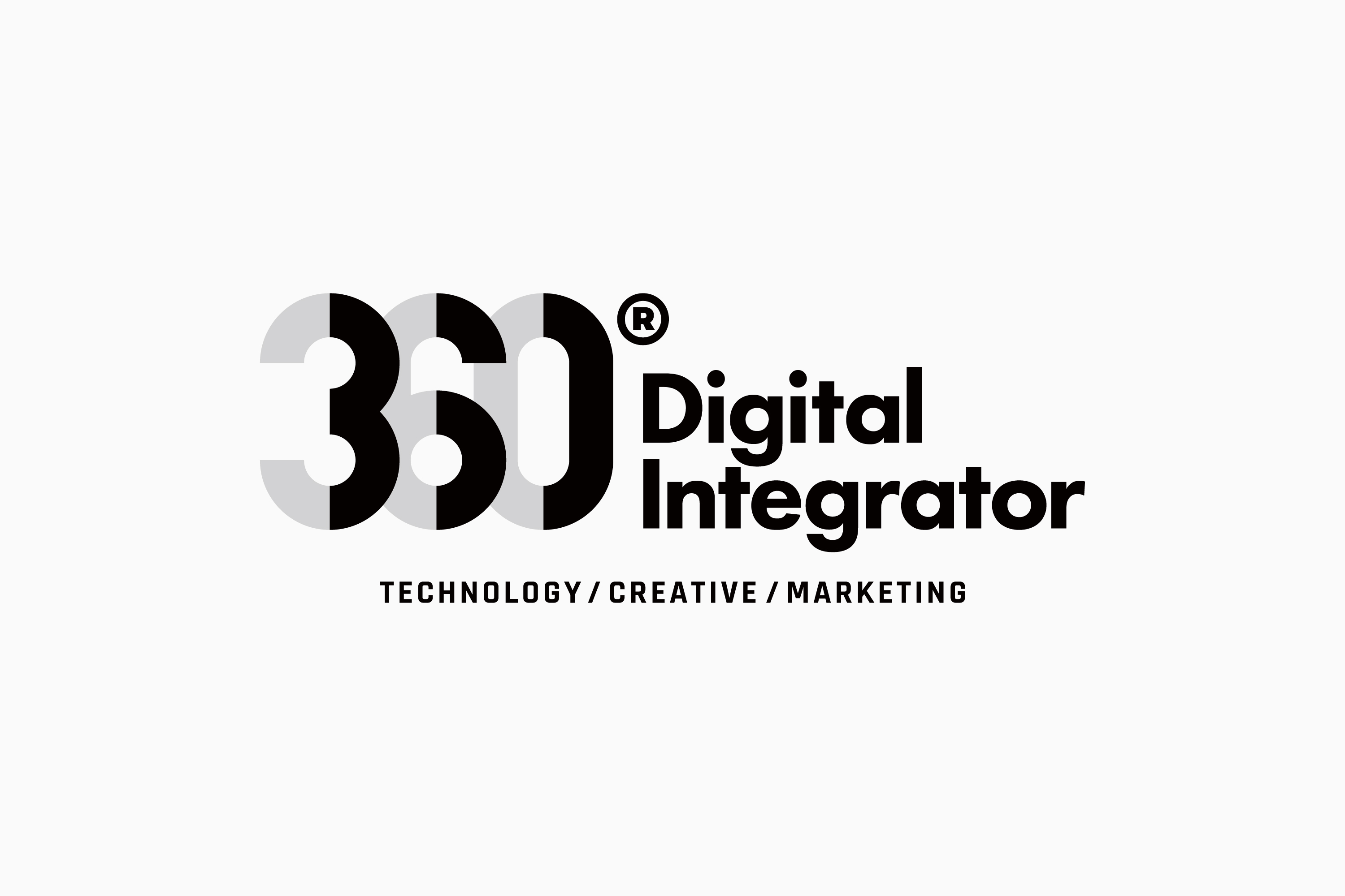 360° Digital Integrator
