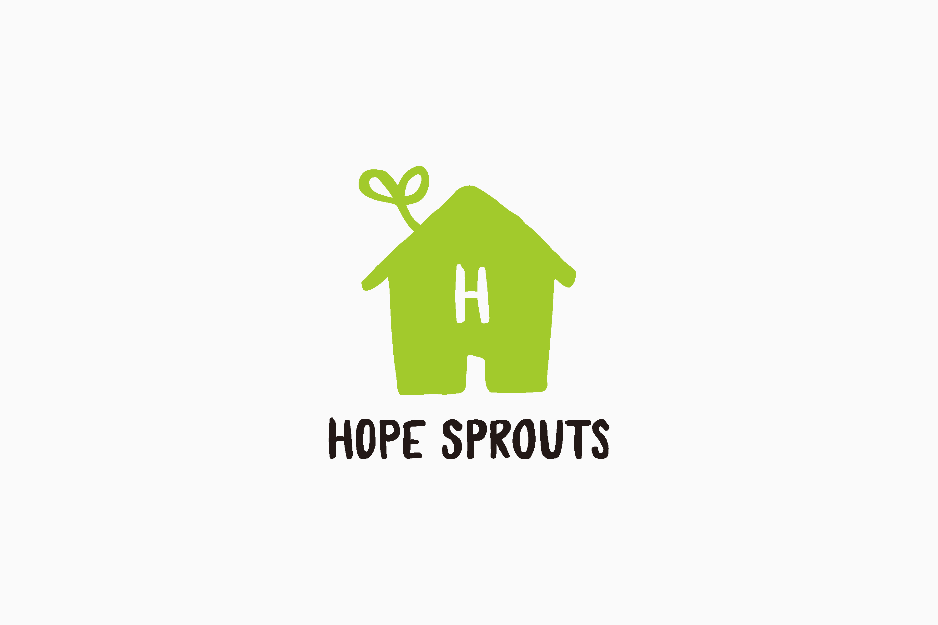Hope Sprouts