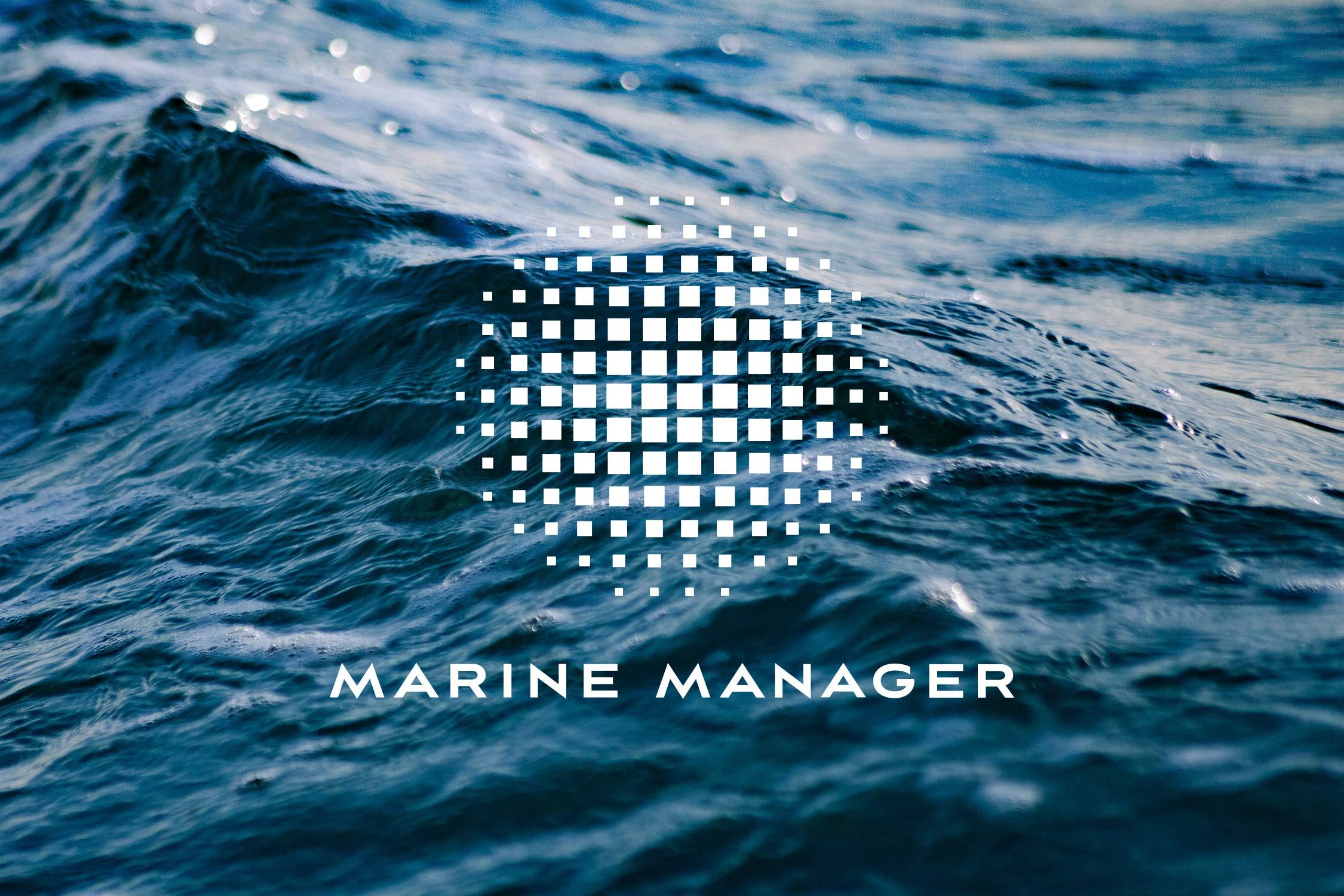 Marine Manager