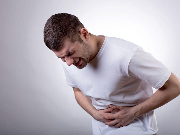 Hạt chia hỗ trợ điều trị tình trạng viêm túi thừa