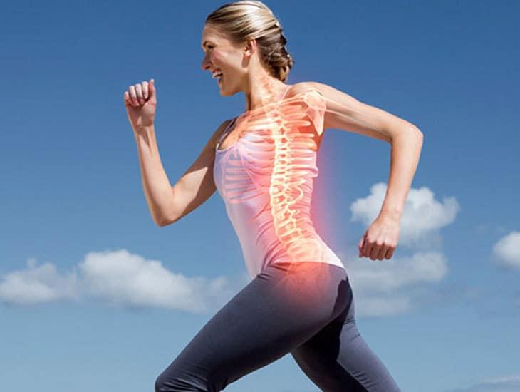 hạt chia giúp xương chắc khỏe hơn