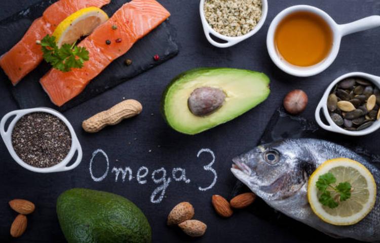 Hạt chia giảm lượng cholesterol xấu