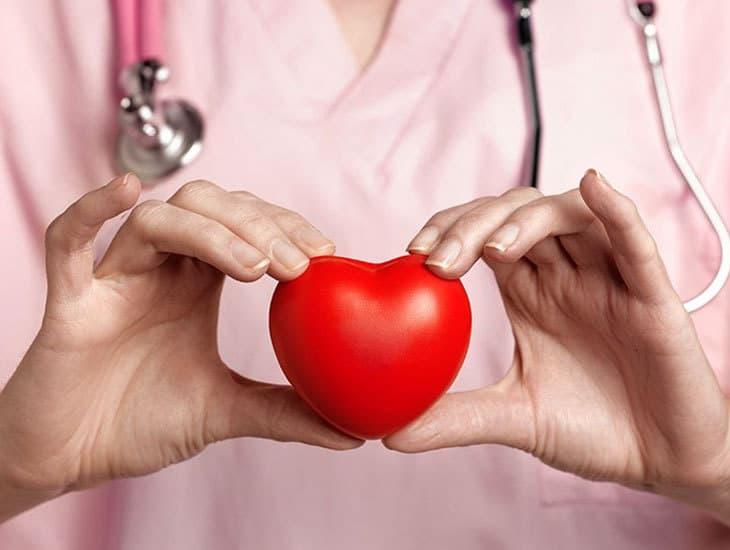 Hạt chia tốt cho tim mạch