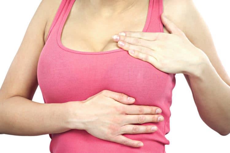 tác dụng của omega-3