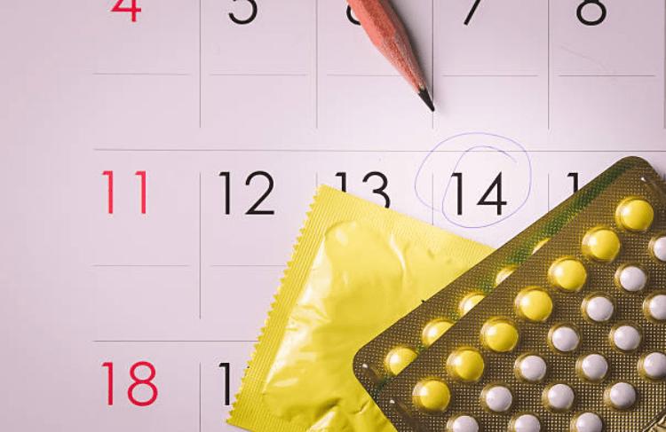 Phải làm gì khi bạn quên dùng thuốc tránh thai hàng ngày