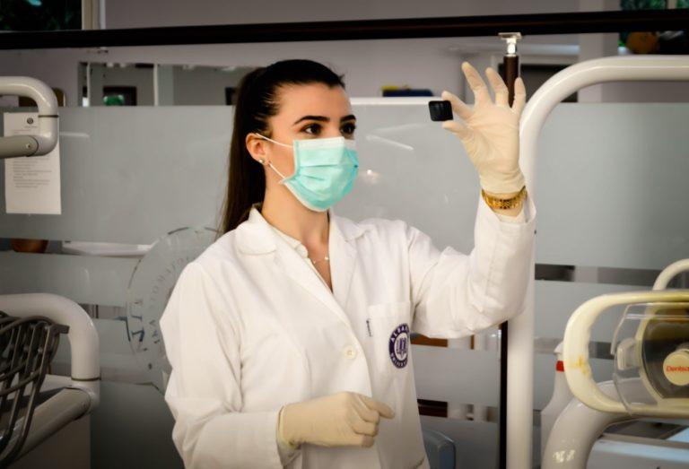 nghiên cứu phương pháp điều trị ung thư
